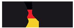 schnelltest-ill.de Zentrum Illertissen Logo